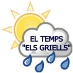 BANER_EL_TEMPS