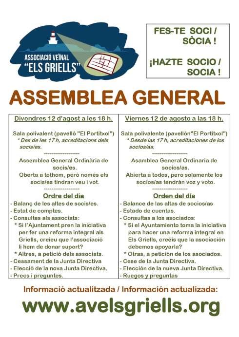 Assemblea_general_cartell12_08_16 pdf.jpg